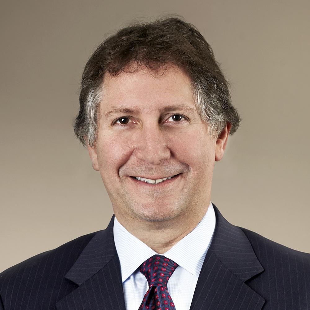 Ira Chaplik