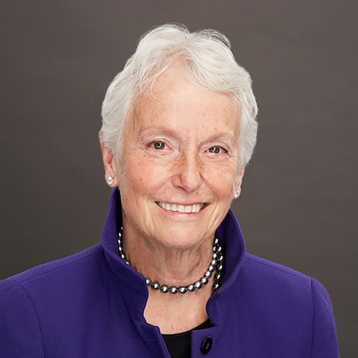 Sheli Rosenberg