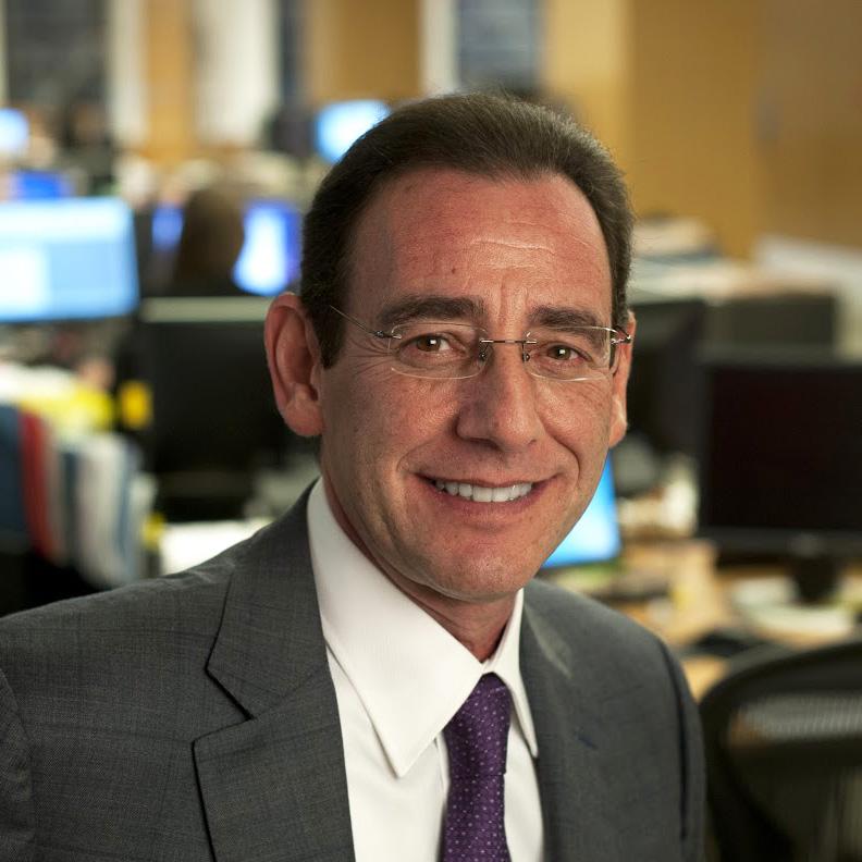 Tony Fusco